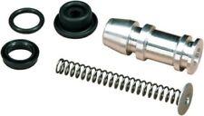 """45006-87A Harley Davidson Motorcycle Master Cylinder Rebuild Kit 11/16"""" Piston"""