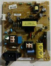 Samsung UN26EH4000F Power Supply Board BN44-00491A PSLF360A04A