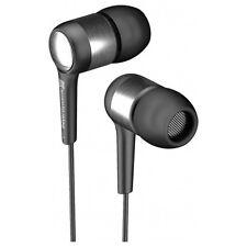 BeyerDynamic Byron Premium In-Ear Headset for Mobile Devices