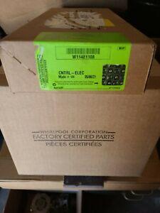 W11481108 New Maytag Washer Main Control Board