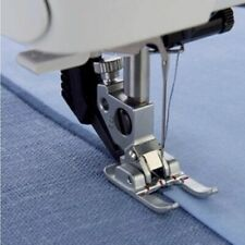 Presser Foot For Pfaff 1006 1025 1069 Braiding Feet Domestic Sewing Machine Part
