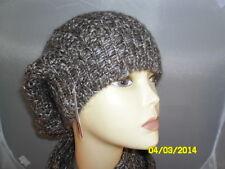 cuffia lana rasta in vendita - Cappelli  7f2da3765e88
