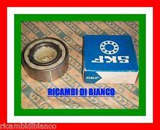 PEUGEOT 204-304-305- AL 82-SIMCA- / CUSCINETTO RUOTE ANTERIORI 440320 SKF