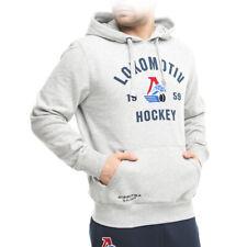Lokomotiv Yaroslavl hoodie sweatshirt KHL team Russian Ice hockey club HC