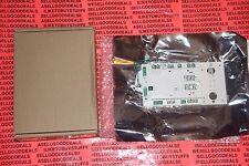 Trane MOD02420 UC210 Module W/Base X13651610050 New