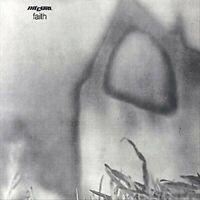 The Cure - Faith [New Vinyl LP] UK - Import
