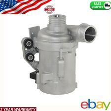 For 2011 BMW 528 2011-2012 BMW X3 F10 F11 Engine Water Pump Electric 11517583836