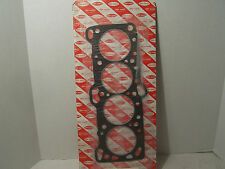 Rock Head Gasket HG 10  for Dodge, Plymouth, Mitsubishi, 2.0L Ready to Ship