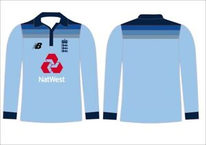 England Cricket ODI 2019 World Cup Winners T-Shirt