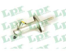 LPR Slave Cylinder, clutch 3600