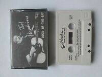 Ted Hawkins - Dock of the Bay - The Venice Beach Tapes Vol 2 Cassette Album
