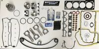 ASTRA ZAFIRA GSI / VXR FORGED ENGINE KIT Z20LEH Z20LET KS 86.00MM