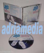 BIJELO DUGME CD Uspavanka za Radmilu M Goran Bregovic Bebek Tifa Alen Album 1983