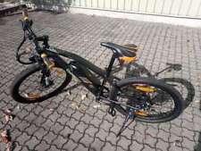 SachsenRAD E-Racing Bike R6alte EDITION!!!, 26 Zoll (B-WARE / VORFÜHRMODELL)