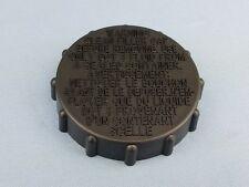 Genuine Mazda Reservoir Cap KD33-43-55YD