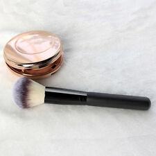 New Large Makeup Paint Powder Blush Brush Trimming Brush Color Black Makeup Tool