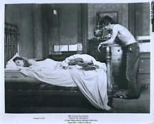 PATTY DUKE VALLEY OF THE DOLLS   Orig 8X10 PHOTO X2135