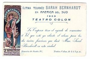 cartes   ILLUSTRATION  Sara Bernard  par Mucha