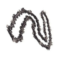 1 Pcs Carbide Chainsaw Saw Chain 20 3/8 For Stihl MS290 MS291 MS311 MS390 Part
