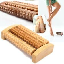 Foot Relaxation Massager