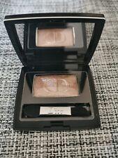 Dior Show Mono Eyeshadow 658 Cosmopolite 2g