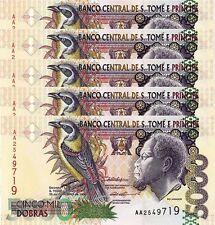 price of 1996 Travelbon.us