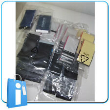 Lote Cables; 10 x Cable IDE 80 hilos ATA100133 + 10 x Cable Floppy ata