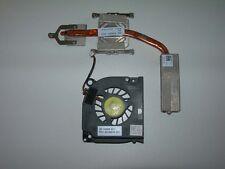 Ventilateur radiateur DFS531205M30T pour Dell Inspiron 1545
