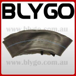 "3.00 - 10 10"" inch Rear Inner Tyre Tube 70cc 90cc 110cc PIT PRO Trail Dirt Bike"