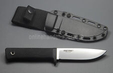 COLD STEEL MASTER HUNTER  Messer  Jagd  Outdoor  Survival