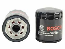 For 2007-2017 Jeep Patriot Oil Filter Bosch 34268DB 2008 2009 2010 2011 2012