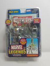 Marvel Legends - First Appearance Iron Man.