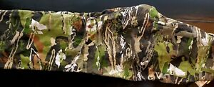 Under Armour Camouflage Midseason kit size 34 wind & water repellent. Retail$180