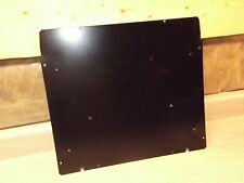 Sansui CA-3000 Preamplifier  Original Bottom Cover Part