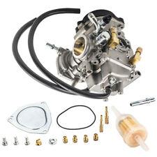 Carburetor Replaces for Suzuki KingQuad 300 LT-F300 2000-2002 13200-39D22