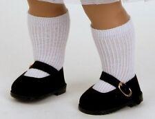 Schildkröt Vestidos de muñeca medias para 56cm muñecas con 8 cm pies 56175