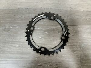 Race Face Turbine Bike Chainring 34T 11 10 Speed 104 BCD Mountain Ring