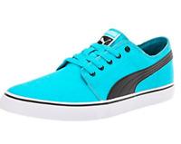 PUMA Men's EL Alta Classic Sneaker - 358199 05*