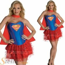 Womens sexy superwoman outfit Wonderwoman costume, Superhero, Henight Size M