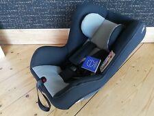 original AUDI Kindersitz I-SIZE 4L0019903C