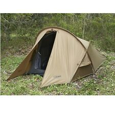 Snugpak Scorpion 2 Camping Tent Coyote 92875