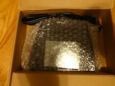Brand New EPAD-Ink Interlink Electronics VP9805 Single Pack with Stylus