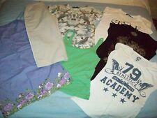 Bundle Ladies Clothes Size UK 10