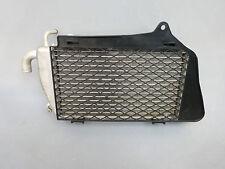 HONDA Goldwing GL 1800 sc47 RADIATORE ACQUA SINISTRO RADIATORE Water Cooler Radiator 02