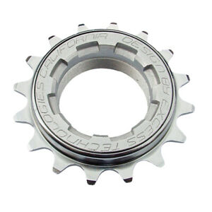 Excess Components Pro Series Freewheel 19T