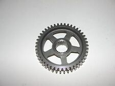2000 - 2007 Honda XR 650R XR650 Engine Primary Gear 23121-MBN-670