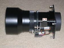 SANYO LNS-T32 PLC-XP57/XP100/XP200 LCD PROJECTOR ULTRA LONG ZOOM LENS