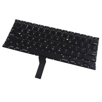 Replacement Laptop Keyboard For MacBook Air 13'' A1369 2011 A1466 2012 2014Y
