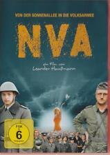 NVA (Allemagne rit) - DVD-sans Cover #m20