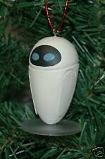 Wall-E, Eve Christmas Ornament